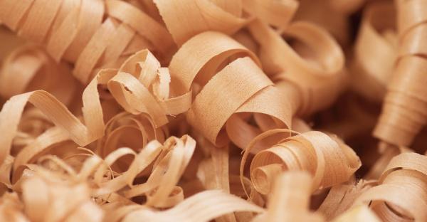 Выбираем утеплитель для дома: развеиваем мифы о материале МДВП